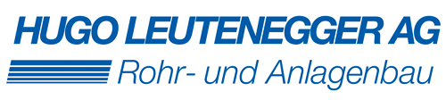 ©2014 Hugo Leutenegger AG | Rohrleitungsbau | Anlagenbau | Metallbau | Stahlbau